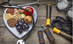 Le abitudini che fanno bene al tuo sistema immunitario