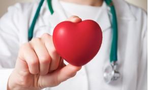 Prevenzione cardiovascolare: controllare i fattori di rischio