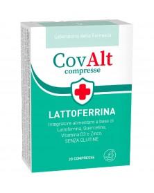 LDF COVALT 20 COMPRESSE