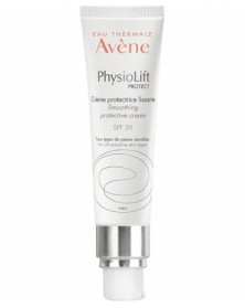 EAU THERMALE AVENE PHYSIOLIFT PROTECT SPF30 30 ML